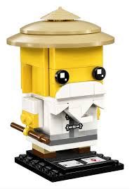 lego home office. he also has a detachable staff and stands on buildable collectoru0027s baseplate with brickheadz icon for easy display in your home office or anywhere you lego