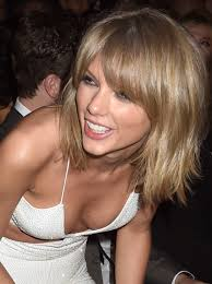 Taylor Swift TheFappening