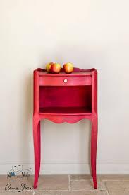 Craigslist Furniture Greenville Sc Instafurnitures