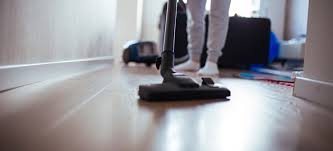 laminate floors cleaning caring for and maintaining