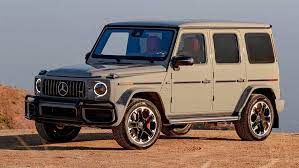 Mercedes me assist services, and 3 years of mercedes me connect services are included at no additional charge with. Mercedes Benz G Class Enthusiasts Home Facebook
