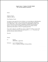 Vcu Resume Template Best of Resume Templates Vcu Resume Template Essay Personality Personality
