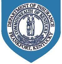 Get a fast quote and your certificate of insurance now. Department Of Insurance