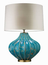 top teal table lamp shades architecture lamps decoration design