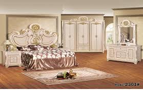 luxury bedroom furniture. fine bedroom bedroom furnite on pertaining to online get cheap luxury furniture  18