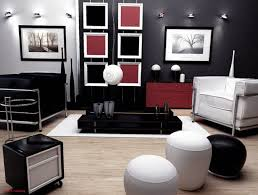 black furniture wall color. Cool Wall Color Ideas For Living Room With Black Furniture F19x In O