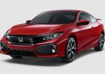 2018 honda 4 wheeler. brilliant 2018 2018 honda civic si on honda 4 wheeler