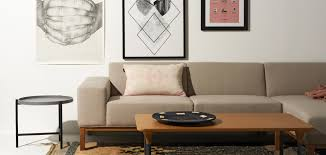 industrial modern furniture. MAKE YOUR HOUSE A HOME Industrial Modern Furniture