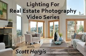 real estate photography seattle. Plain Estate In Real Estate Photography Seattle