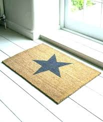 low profile door mat low profile rug doormat indoor front door rugs indoor front door rugs