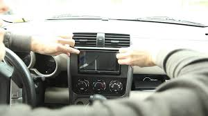 steering wheel controls third party deck honda element steering wheel controls third party deck honda element install