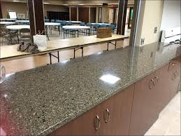 home depot wood countertops gorgeous remodeled kitchen heirloom wood countertops home depot