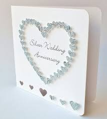 25th silver wedding anniversary invitations 25th wedding for 25th wedding anniversary