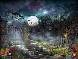 Download and play free hidden object games. Halloween Hidden Object Games No Download Welcomegood S Blog