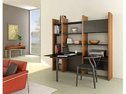 office desk home office furniture. Interesting Desk 5413 Pn Desk Modular Home Office To Desk Furniture