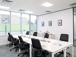 Regus Corporate Office Regus Office Rental Southampton Cumberland Place