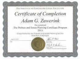 Ojt Certificate Completion Sample Format Elegant Certificate Of