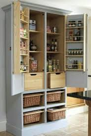 lovable extra kitchen cabinets 31 best kitchen storage images on