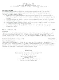 chief financial officer resumes cfo sample resume chief financial officer resume before cfo resume