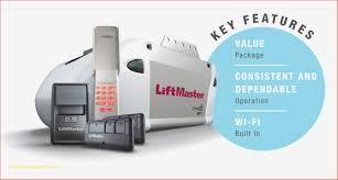 liftmaster garage door opener 1 3 hp. Liftmaster Garage Door Opener 1 3 Hp 8365 267