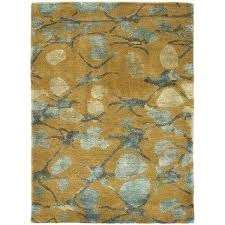 martha stewart area rugs abstract trellis husk brown tan area rug martha stewart area rugs canada