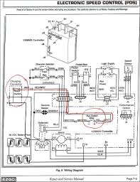 ez go txt 36 volt wiring diagram collection wiring diagram collection 36 volt ezgo wiring diagram 1996 ez go txt 36 volt wiring diagram volt in battery 998 ezgo wiring diagram schematic