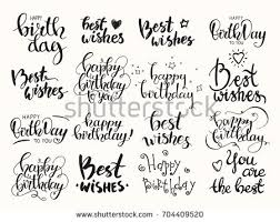Best Wishes Greeting Card Download Free Vector Art Stock Graphics