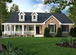 country home plans metal roof beautiful stunning luxury ranch home plans 10 open floor for homes