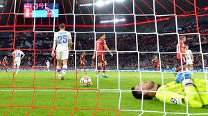 Champions League - Bayern top, viele Tore, wenig Spannung - Champions  League - Fußball - sportschau.de