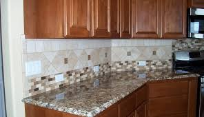 countertops ideas removing painting tile ceramic cool kitchen countertop for white