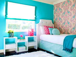 colours for a bedroom: appealing paint teenage girl room ideas high definition good colours for a bedroom best you