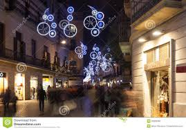 Decorations In Spain Similiar What Are The Decoration For Spain Keywords