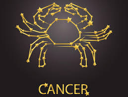 40 Quotes About The Zodiac Sign Cancer Youll Surely Like To Read
