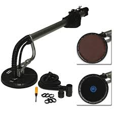porter cable drywall sander. drywall sander 710 watts commercial electric variable speed free sanding pad new - walmart.com porter cable