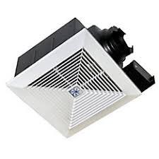 fan home depot. softaire extremely quiet ventilation fan: 50 cfm, 0.3 sones fan home depot