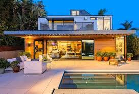 best modular homes modular homes floor plans and s