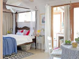 small house furniture ideas. Tiny House Decorating Ideas Interior Design For Houses Small Home Pictures Furniture