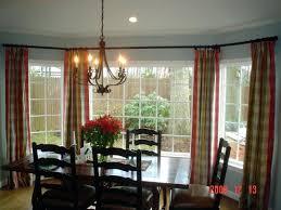 formal dining room window treatments. uncategorized elegant curtains bay window awesome formal dining room treatment ideas drapes for treatments i