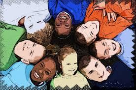 Diversity art essay contest
