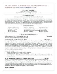 Resume Now Safe 40 Dragonflyeventsco Fascinating Resume Now Com