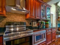 Cabin Kitchens Which Kitchen Is Your Favorite Diy Network Blog Cabin Giveaway