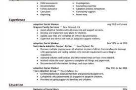 Resume For Older Worker Template Resume Templates