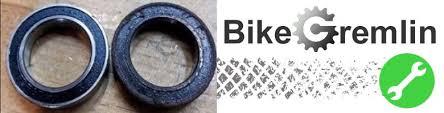 Types And Designs Of Bicycle Bearings Bikegremlin