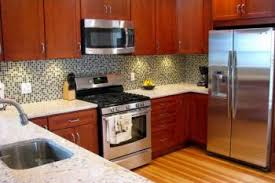 kitchens designs 2013. New Design Trends For Home Decoration, From The Material To Color  Options, So On And Forth. If You Are In Process Of Decorating Kitchen Kitchens Designs 2013