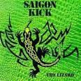 World Goes Round by Saigon Kick