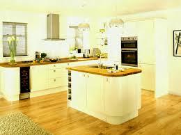 woodworking design kitchen app ipad for cabinet program best woodworkinga cuisine mac avec tools