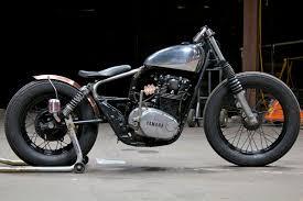 softail brat bobber google search motorcycles pinterest