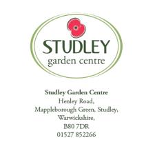 find a garden centre near you