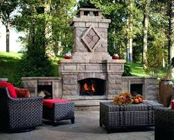 patio furniture ideas goodly. Outdoor Patio Fireplace Ideas Design Idea Backyard Designs Photo Of Goodly . Furniture