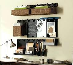 home office wall organization systems. Home Office Wall Organizer Pottery Barn Awesome Inspiration Ideas Wonderful . Organization Systems
